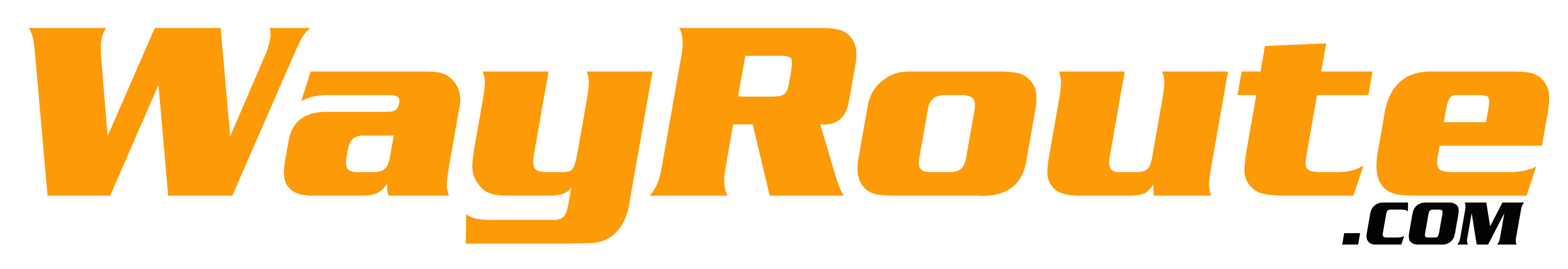 WayRoute